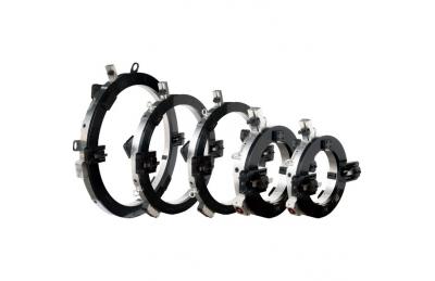 ISD seri model cutting pipa listrik dan mesin beveling