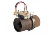 pemotong pipa gas Magnetic CG2-11