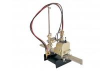 CG1-2 H-feixe cortador