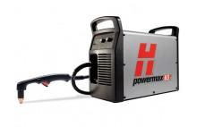 Powermax65 sistem mesin plasma