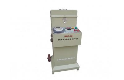 Автоматический контроль Дальний инфракрасный электрический духовой шкаф