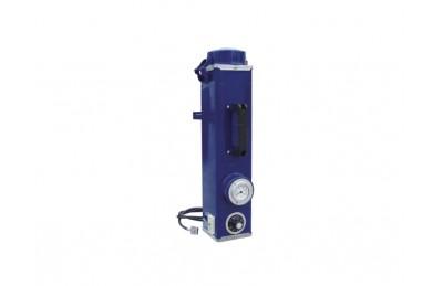 5 kg Portable Welding Rod Sèche-linge