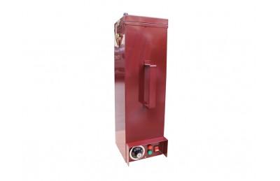Портативный тепловой tetainable сушилка для 10кг стержня
