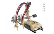 CG1-100 улучшенного типа кислородной резки машины