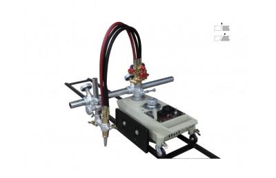 CG1-30MAX-3 Oxycoupage machine