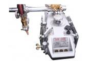 HK-5NX máquina de corte da flama