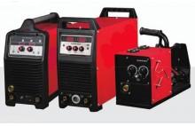 Multi-MIG 200Di / 200mV,ECOMIG-350F Machine de soudure MIG source d'alimentation portable,TIG,MMA (bâton) souder