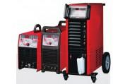 Protig 200Di / 250Di / 315Di / 400CT / 500CT Welding Power Source Máquina Soldador powerful.excellent DC pulso TIG