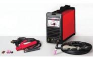 diseño portátil práctico máquina de soldadura TIG200Di / 200 mV,Alta calidad,Gran actuación