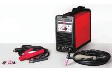 Machine de soudure pratique TIG200Di / 200mV design portable,Haute qualité,Belle performance
