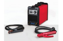 Mini Arc-140i / 160i / 180i / 200i Welding Machine Sumber Listrik Welder