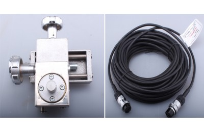 HK-8 & Light автоматический магнит сварочная каретка