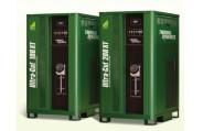 La próxima generación de plasma de alta precisión de corte dinámica térmica sistemas XT integrado ultra-cortadas