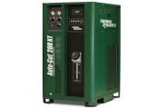 Dinâmica térmica sistemas XT o corte automático de potência da máquina de plasma