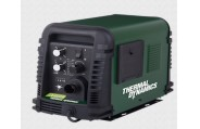 Thermal Dynamics plasma otomatis listrik mesin sistem pemotongan