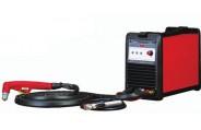 Cut-40Di / 40mV de qualité professionnelle de coupe de métal de coupe de plasma pour la coupe de poche 10 mm