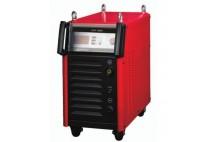 Potong-100H / 130H profesional kelas mesin pemotong plasma cutter power metal untuk handheld pemotongan 30mm