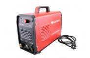 Corta-40 tipo cortador de plasma fonte de energia de plasma