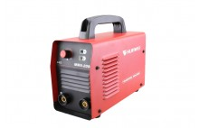 MMA-200g Welding Machine