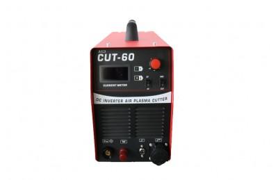Cut-60 coupeur de plasma de puissance de plasma