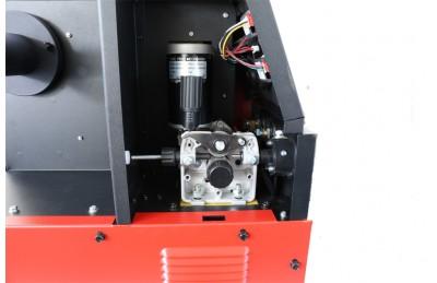 mesin las MIG-270