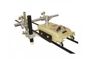 CG1-30K cortador recto de la máquina de corte por plasma de alta velocidad