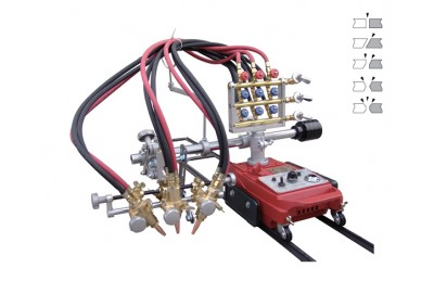 /IMG / cg130sp400portablemultitorchoxyfuelbevelingandcuttingmachine42.jpg
