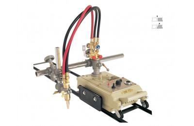 /IMG / cg130straightlinetrackguideflamegascutteroxyfuelcuttingmachine78.jpg