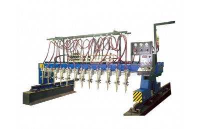 /img / cg14000multitorchstraightstripplatecuttingmachine.jpg