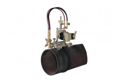 /IMG / cg211dautomaticpipegascutter.jpg