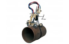 CG2-11G coupeurs de tubes main Picle machine de découpe