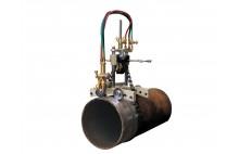 CG2-11S Big coupe-tube manuel main machine de découpe Picle