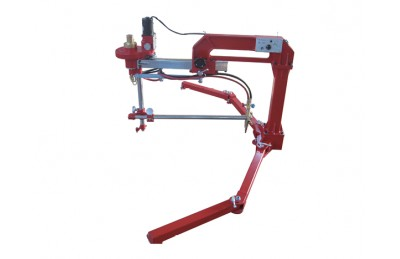 /img / cg21600circularoxygencuttingmachine.jpg