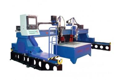 /img / hnc4000trueholehdhighdefinitionprecisioncncplasmacuttingmachine.jpg