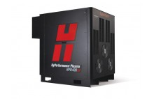 источник плазмы HyPerformance HPR400XD
