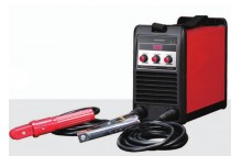 kontrol STICK-200HD / 200mV PFC Welding Machine Digital,Tugas berat kekuatan Welder