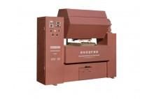 XZYH Rotary auto-controlado de la máquina de soldadura Flux secado infrarrojo lejano